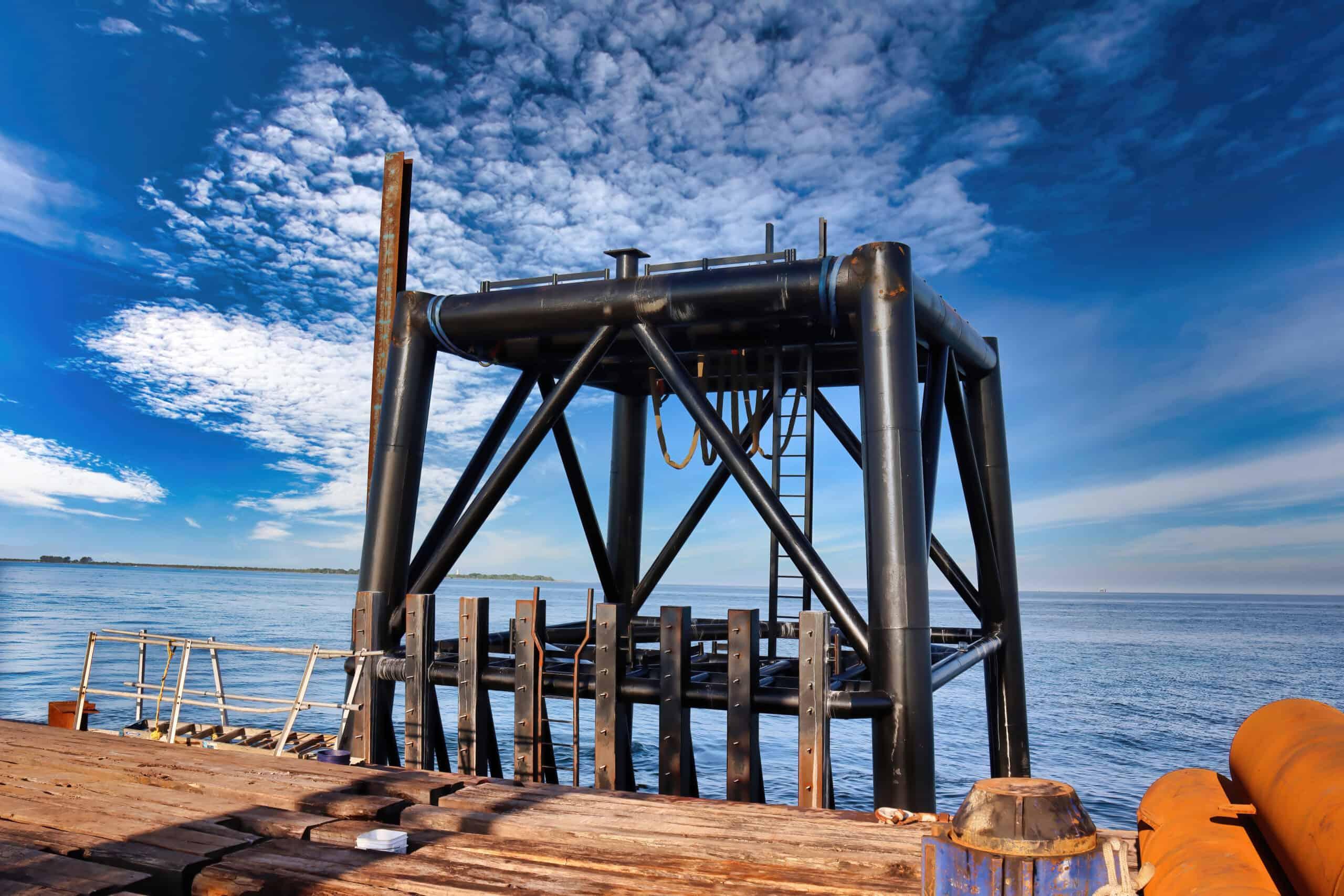 Underwater-Mechanix-Marine-Construction-Company (32)